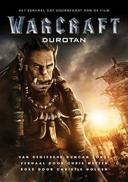 Warcraft-Durotan