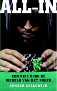 All-in, wereld van het poker