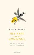 Hart van de honingbij