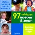 97 adviezen moeders & zonen