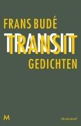 Transit, gedichten