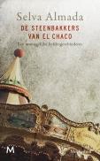 Steenbakkers van El Chaco