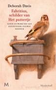 Fabritius, schilder Het Puttertje