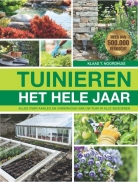 Tuinieren Het Hele Jaar (Noordhuis)