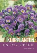 Kuipplanten Encyclopedie