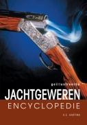 Jachtgeweren Encyclopedie