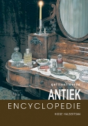 Antiek Encyclopedie