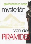 Mysteri+n Van De Piramiden