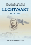 Luchtvaart 1848-1939 Encyclopedie