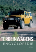 Terreinwagens Encyclopedie