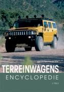 Terreinwagens Encyclopedie