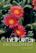 Vetplanten Encyclopedie