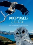 Roofvogels En Uilen 144 P