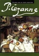 Art series Paul Cezanne
