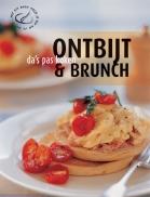 Ontbijt & Brunch - Da'S Pas Koken