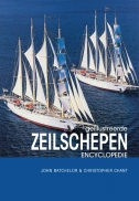 Zeilschepen Encyclopedie