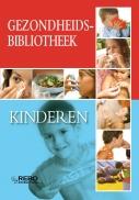 Kinderen - Gezondheidsbibliotheek