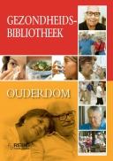 Ouderdom - Gezondheidsbibliotheek