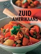 Zuid Amerikaans - Da'S Pas Koken