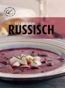 Russisch - Da'S Pas Koken