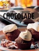 Chocolade - Paperback Da'S Pas Koke