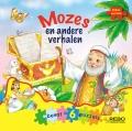 Mozes en andere verhalen