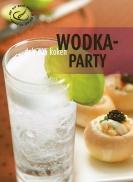 Wodkaparty - Da'S Pas Koken