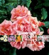 1001 foto's Bloemen