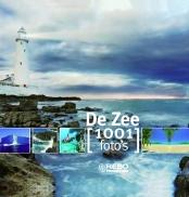 1001 foto's Zee