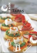 Tapas - Ik Kook