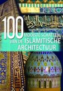 100 M. Schat. V. De Islamitische Ar