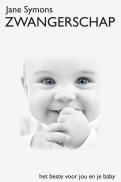 Zwangerschap Encyclopedie