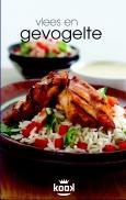Vlees En Gevogelte - Kook