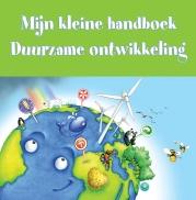 Duurzame Ontwikkeling - Mijn Kleine