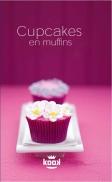 Cupcakes En Muffins - Kook