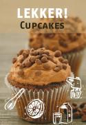 Lekker! Cupcakes - Ik Kook