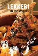 Lekker! In De Oven - Ik Kook