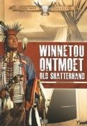 Winnetou Ontmoet Old Sh... - Karl M