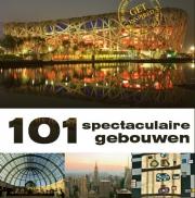 101 spectaculaire gebouwen