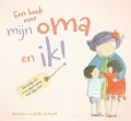 Een Boek Over Mijn Oma En Ik!