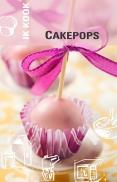 Cakepops - Ik Kook