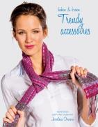 Trendy Accessoires