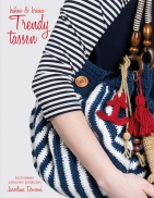 Trendy Tassen