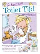 Toilet Tijd - Meisjes