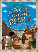 Race Door Rome - History Quest