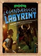 Legendarisch Labyrint - History Que