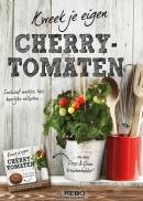 Kweek je eigen cherry tomaat