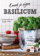 Kweek je eigen basilicum