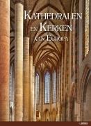 Kathedralen en kerken van Europa