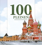 100 pleinen